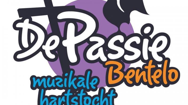De Passie Bentelo