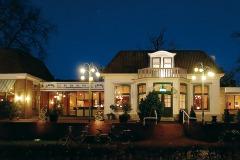 Grand Café Urbana