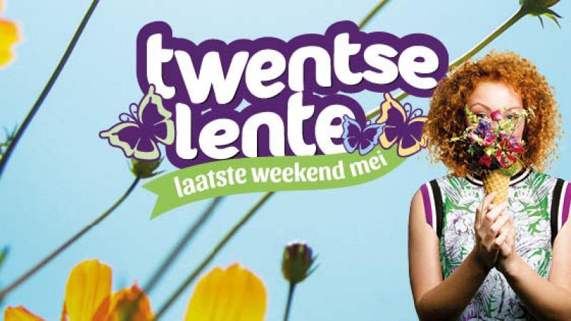 Twentse Lente