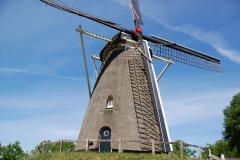 Lonneker Mühle