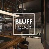 Foodbar Bluff