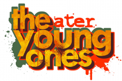 Theater Young Ones
