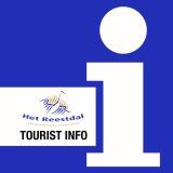 Tourist Info IJhorst