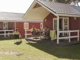 Mooiste bungalows in Twente