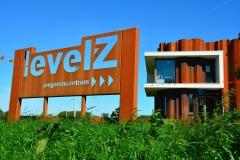 Jongerencentrum Level Z