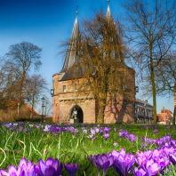 Belangrijke informatie voor ondernemers in gemeente Kampen vanwege corona