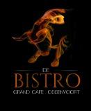 De Bistro Ossenvoort