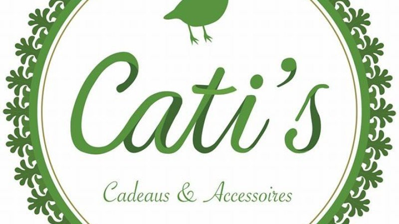 Cati 39 s geschenke und accessoires enschede um die ecke for Accessoires und geschenke