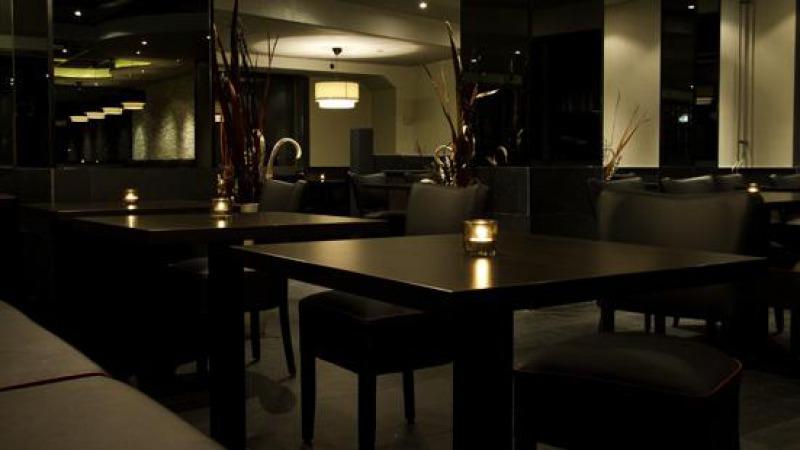 Restaurant Minoyu