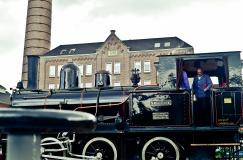 Museum Buurtspoorweg