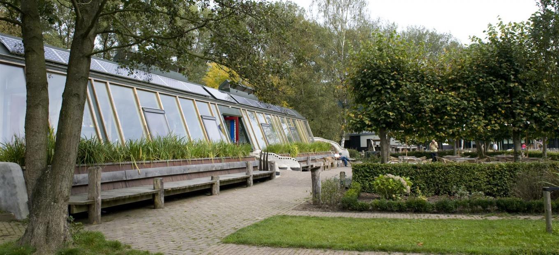 Park de Nooterhof