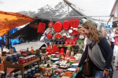 De Oude Bank - Brocante en lifestyle