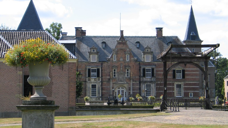 Delden Klassiek: Elysium Amsterdam