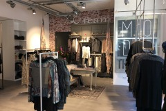 ModeTheater Zwolle