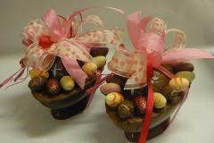 Patisserie Chocolaterie Lindeboom