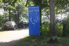 Tennis vereniging Den Ham