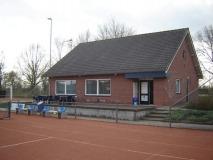 Tennisvereniging Westerhaar-Vriezenveensewijk TVWV
