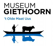Museum Giethoorn 't Olde Maat Uus
