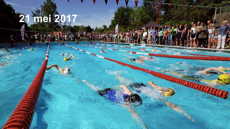 32e UT-Triathlon
