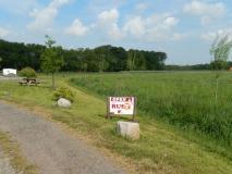 Landschapscamping 't Scharrelhoes