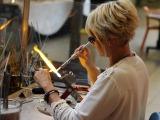 Glasatelier Perles Art