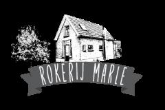 Smokehouse Marle