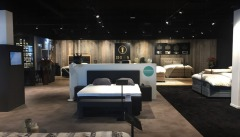 woonplein enschede enschede um die ecke. Black Bedroom Furniture Sets. Home Design Ideas