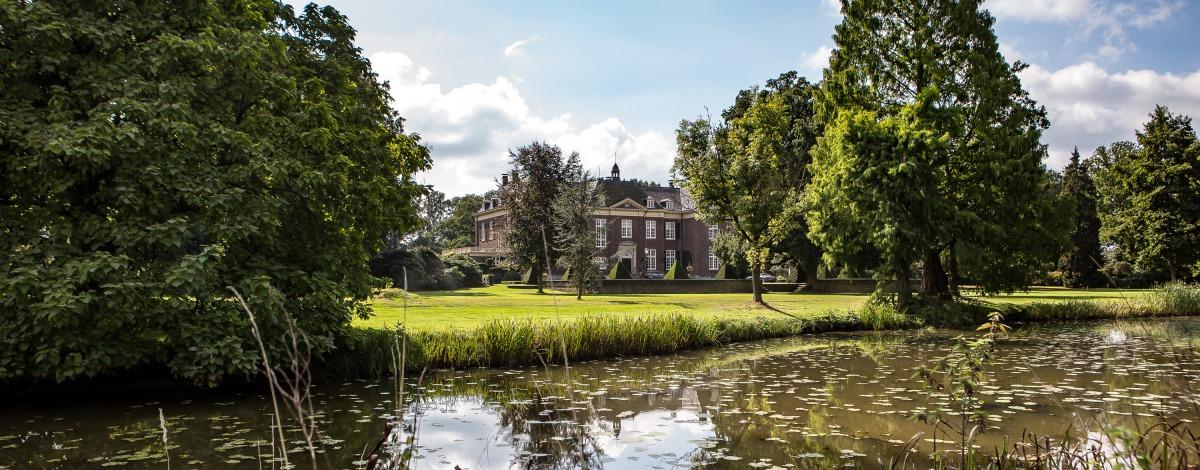Landgoed Bellinckhof