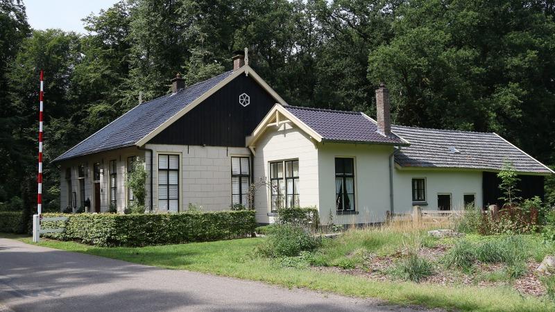 Tolhuis