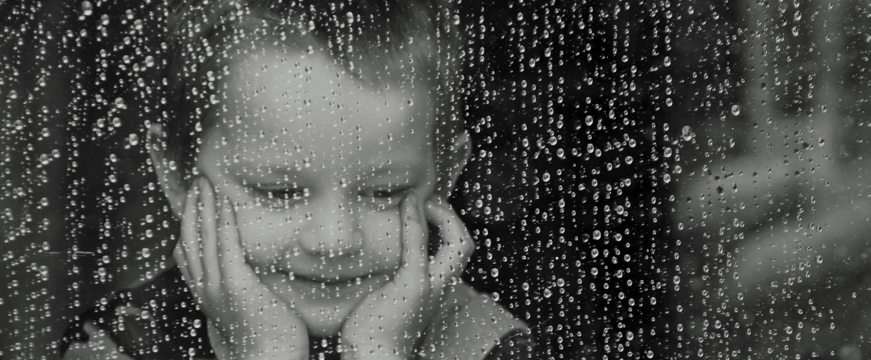 Leuke dingen doen met de kids bij slecht weer