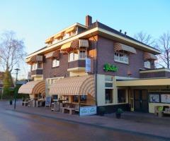 't Verborgen Theater: Kees van Amstel