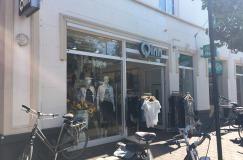 Qinn Womenswear