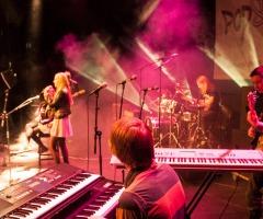 New MUSIC-Talent