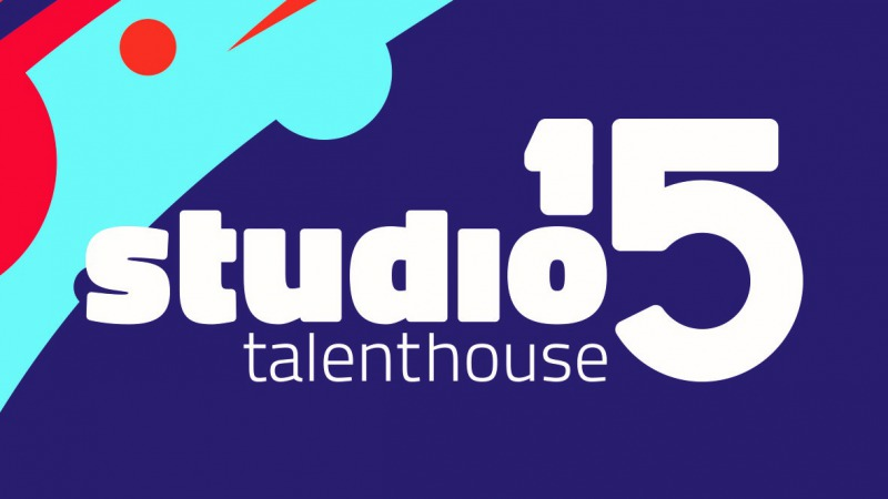 Studio15 Talenthouse