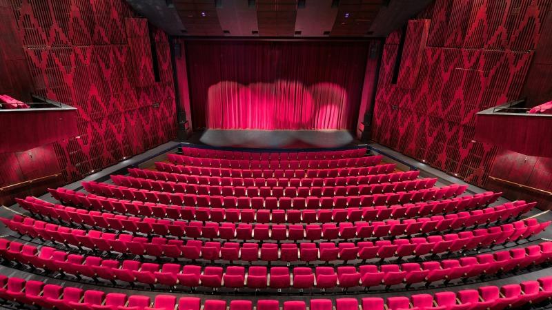 Theaterhotel Almelo