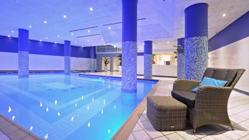Vrij t in villa zwembad tot personen homeaway