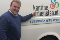 Kantinediensten.nl