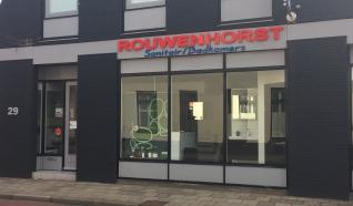 Rouwenhorst Installatietechniek