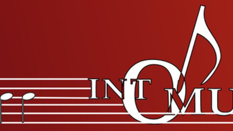 IntOmusic in Muziekkoepel Overdinkel