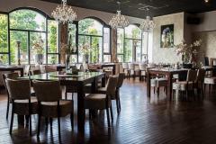 Restaurant Het Atelier