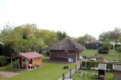 Boerderijcamping De Wezel