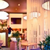 Hotel 't Lansink