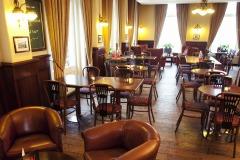Grand Café Wientjes