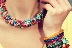 Juwelier Veenemans