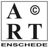 ART ENSCHEDE