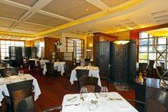 Restaurant - Ristorante Michelangelo