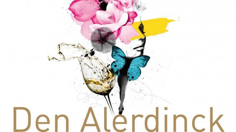Den Alerdinck zomerfair