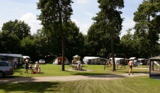 Recreatiepark De Poppe