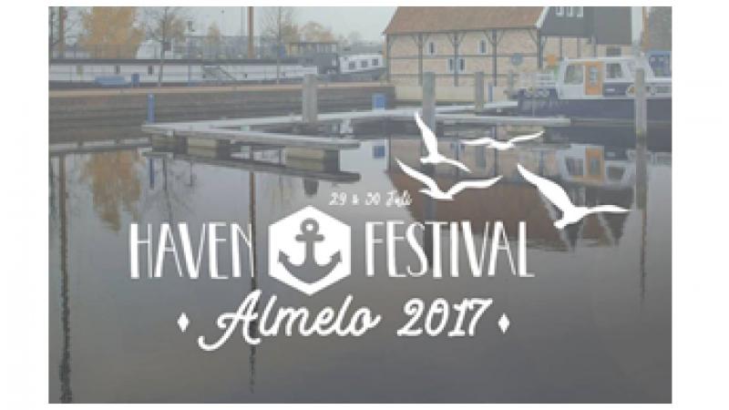 Havenfestival Almelo