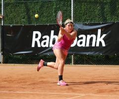 Rabobank Future Tennisturnier